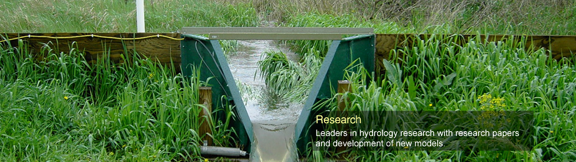 slide6_hydrology_research.jpg